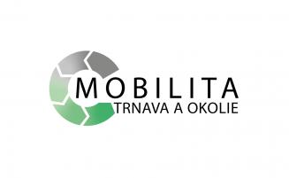 Prezentácia Plánu udržateľnej mobility krajského mesta Trnava a jeho funkčného územia – Analytickej časti.